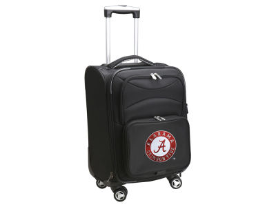 Alabama Crimson Tide Mojo Luggage Carry-On 21in Spinner
