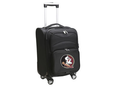 Florida State Seminoles Mojo Luggage Carry-On 21in Spinner