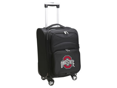 Ohio State Buckeyes Mojo Luggage Carry-On 21in Spinner