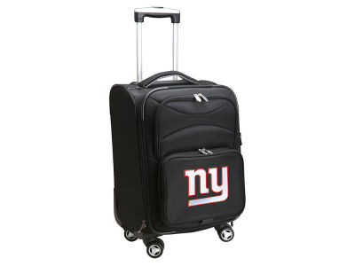 New York Giants Mojo Luggage Carry-On 21in Spinner
