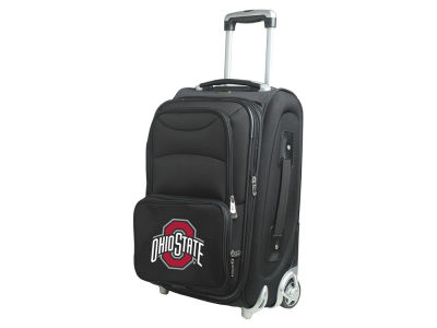 Luggage Carry-On 21in Spinner V