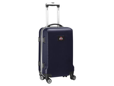Ohio State Buckeyes Mojo Luggage Carry-On  21in Hardcase Spinner