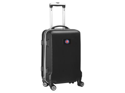 Chicago Cubs Mojo Luggage Carry-On  21in Hardcase Spinner