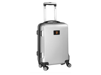 San Francisco Giants Mojo Luggage Carry-On  21in Hardcase Spinner