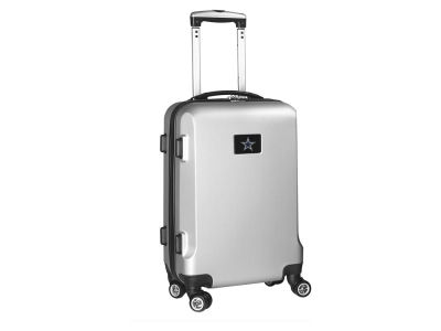 Dallas Cowboys Mojo Luggage Carry-On  21in Hardcase Spinner