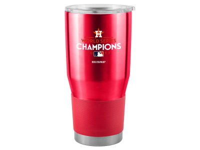 Houston Astros 30 oz Ultra Tumbler