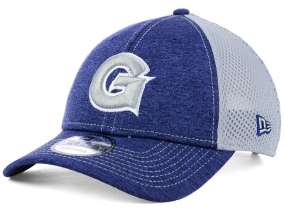 Georgetown Hoyas New Era NCAA Shadow Turn 9FORTY Cap