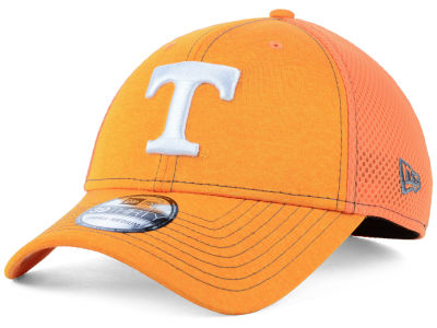 Tennessee Volunteers New Era NCAA Classic Shade Neo 39THIRTY Cap