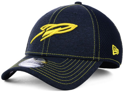 Toledo Rockets New Era NCAA Classic Shade Neo 39THIRTY Cap