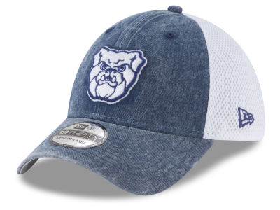 Butler Bulldogs New Era NCAA Washed Neo 39THIRTY Cap