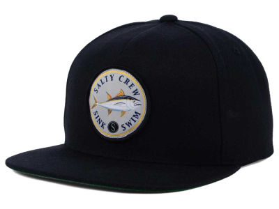 online store 572a5 2cb33 official quiksilver snapstearn trucker hat 8a044 67d98  discount code for salty  crew tuna snapback cap 3ded2 2953e