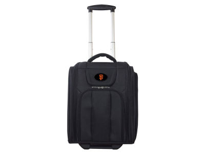 San Francisco Giants Business Tote Laptop Bag