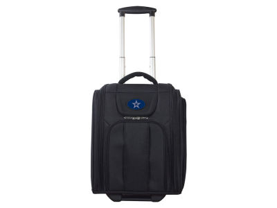 Dallas Cowboys Mojo Business Tote Laptop Bag