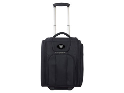 Oakland Raiders Business Tote Laptop Bag