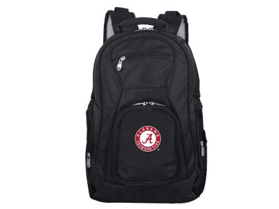 Alabama Crimson Tide Mojo Backpack Laptop