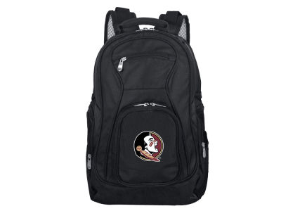 Florida State Seminoles Backpack Laptop V