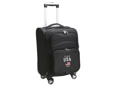 Luggage Carry-On 21in Spinner