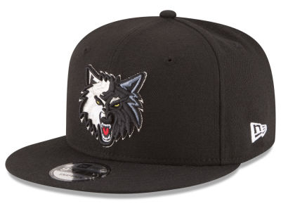 NBA Chapeau de base de 9FIFTY Snapback