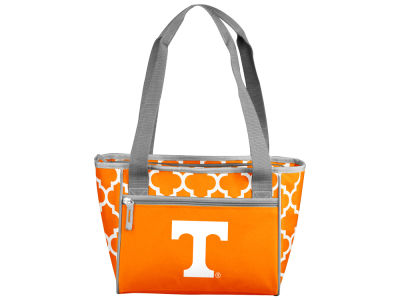 Tennessee Volunteers 16 Can Cooler Tote V