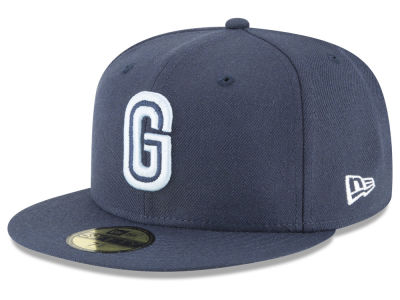 Memphis Grizzlies New Era NBA Alpha 59FIFTY Cap