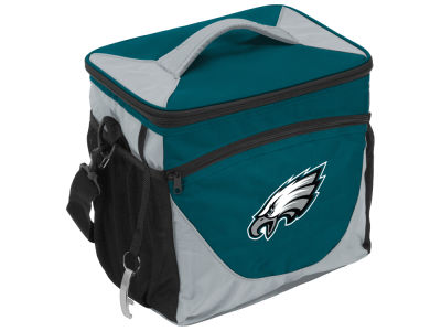 Philadelphia Eagles 24 Can Cooler V