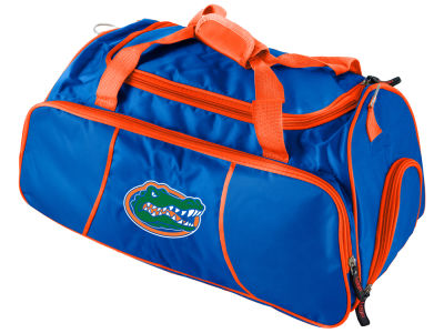 Florida Gators Athletic Duffel V