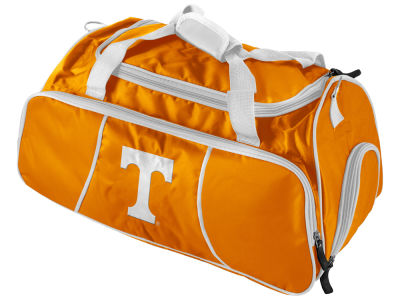 Tennessee Volunteers Athletic Duffel V