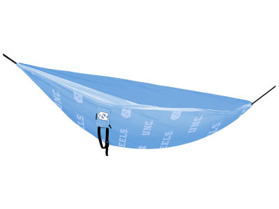 North Carolina Tar Heels Bag Hammock V