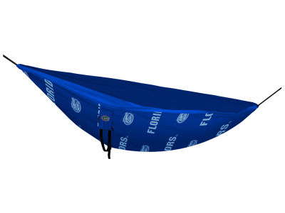 Florida Gators Bag Hammock V