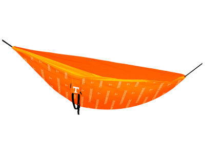 Tennessee Volunteers Bag Hammock V