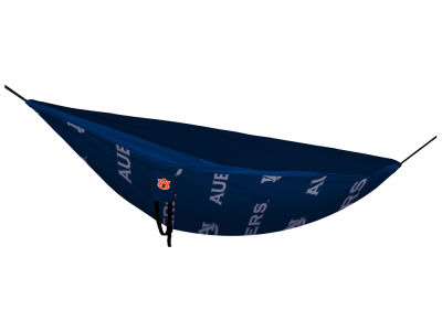 Auburn Tigers Logo Brands Bag Hammock