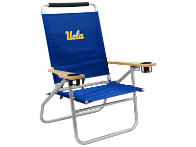 UCLA Bruins Beach Chair V
