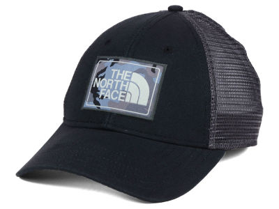 The North Face Mudder Trucker Cap