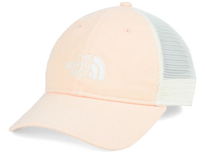 The North Face Broken-In Trucker Cap
