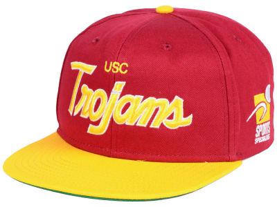 9598408559d reduced usc pigment wash bucket hat 81733 28c3e  clearance usc trojans nike  ncaa sport specialties snapback cap 4943c d89c9