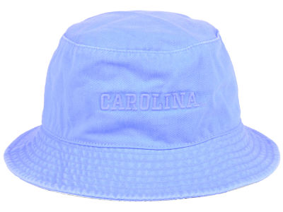 North Carolina Tar Heels Nike NCAA Pigment Dye Bucket 7a3db9d7853