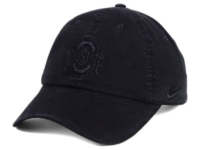 Nike NCAA Pigment Dye Easy Adjustable Cap Hats at OhioStateBuckeyes.com 822de2215dfd