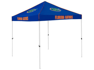 Florida Gators Colored Tent V