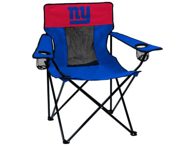 New York Giants Elite Chair V