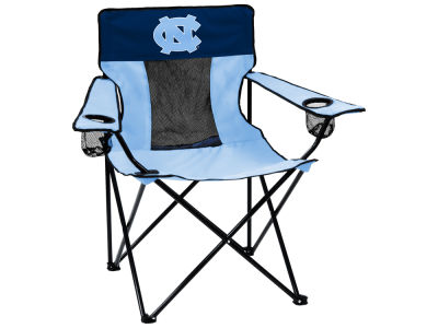 North Carolina Tar Heels Elite Chair V
