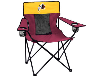 Washington Redskins Elite Chair V