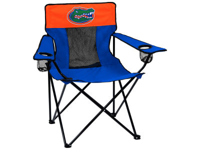 Florida Gators Elite Chair V