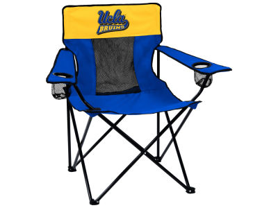 UCLA Bruins Elite Chair V