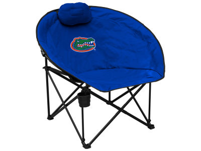 Florida Gators Squad Chair V