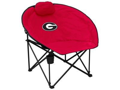 Georgia Bulldogs Squad Chair V
