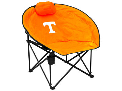 Tennessee Volunteers Squad Chair V