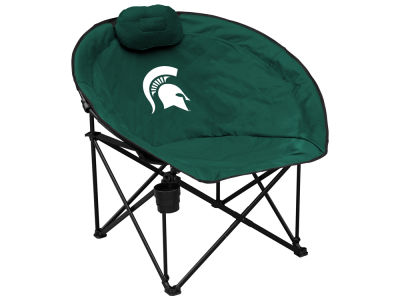 Michigan State Spartans Squad Chair V