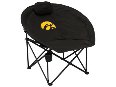 Iowa Hawkeyes Squad Chair V