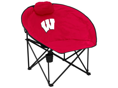 Wisconsin Badgers Squad Chair V