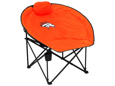 Denver Broncos Squad Chair V